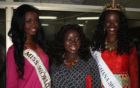 Miss-Ghana 2012-new
