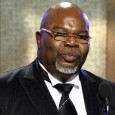 Bishop T.D. Jakes Slams 'Preachers Of L.A.'