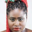 I Nearly Stabbed Man – Actress