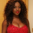 Philips Endorses Yvonne Okoro's Up Coming TV Show