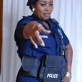 GFA And Black Stars Are Ungrateful- Grace Ashy