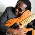 Richard Bona To Play At Kojo Antwi's 24th December Concert