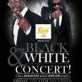 """Amakyi Dede Meets Samini On December 13 At """"Black And White"""" Concert"""