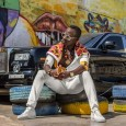 Okyeame Kwame Goes Digital