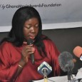 Ghana Movie Awards 2013 Nominees List Out December 14