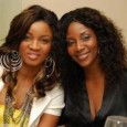 Why Nollywood No Longer Attracts Super Stars