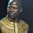 Amakye Dede Leads Anti-piracy Campaign
