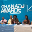 Ghana DJ Awards 2014 Set Be Launched On January 18