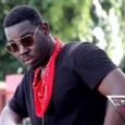 I have no beef – Stay Jay