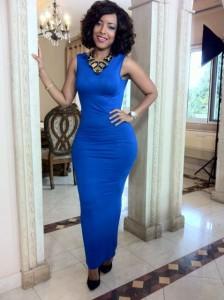 Joselyn-Dumas-for-Christmas-blockbuster_ghanalive.tv_