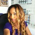 Nikki Samonas Robbed In Traffic