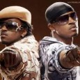 P-Square: Peter gives condition for peace