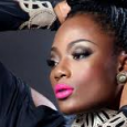Efya to perform at World Music Awards 2014