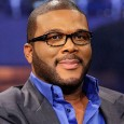 Tyler Perry Sues 'For Better Or Worse' Producers Over Studio Fire