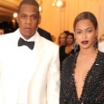 Beyonce, Jay Z And Solange Release Official Statement On Attack Video
