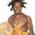 """King Ayisoba High Again? Says """"I love weed than sex"""""""