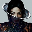 Watch Michael Jackson And Justin Timberlake's New Video 'Love Never Felt So Good'