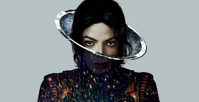 michael-jackson-new-album-2014