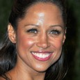 Report: Stacey Dash In Talks To Join FOX News