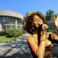 Whitney Houston's Estate Sues Realtor To Get Singer's Property