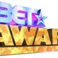 Full list of winners at 2014 BET Awards