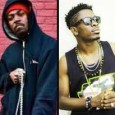 Kwaw Kese and Shatta Wale At War!