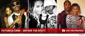 081214-future-ciara-before-split-18
