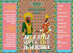 Afro-Polis_Art-Style_poster-1024x748