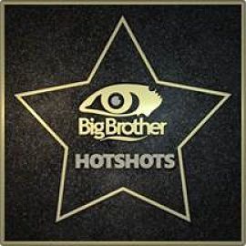 Big-Brother-Hotshots_opt