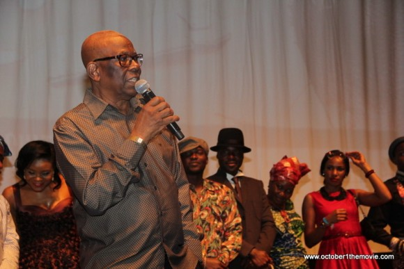 Chief-Dr.-Michael-Ade-Ojo-FounderDirector-Elizade-Toyota-Nigeria