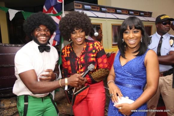 Collins-Chukwu-Funke-Akindele-Dakore-Akande