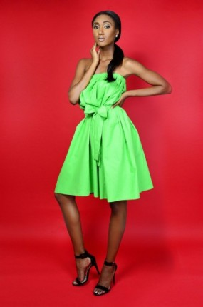 DPiper-Twins-Spring-Summer-2014-Collection-FashionGHANA-1