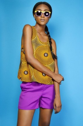 DPiper-Twins-Spring-Summer-2014-Collection-FashionGHANA-2
