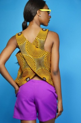 DPiper-Twins-Spring-Summer-2014-Collection-FashionGHANA-3