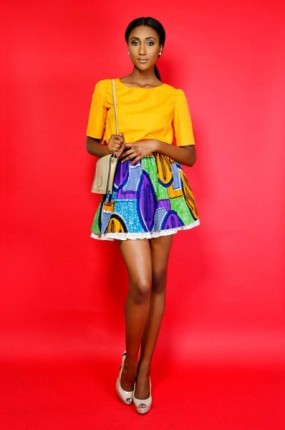 DPiper-Twins-Spring-Summer-2014-Collection-FashionGHANA-4
