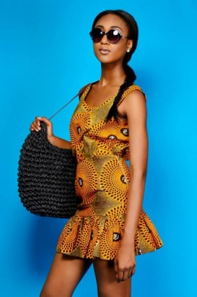 DPiper-Twins-Spring-Summer-2014-Collection-FashionGHANA-5