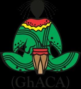GhACA-Logo