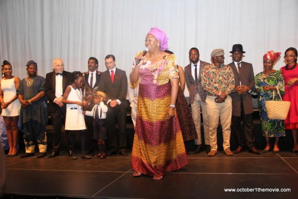 H.E-First-Lady-Of-Lagos-State