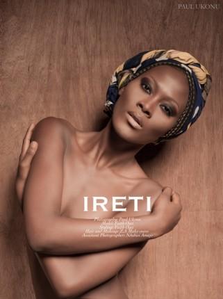 Ireti1