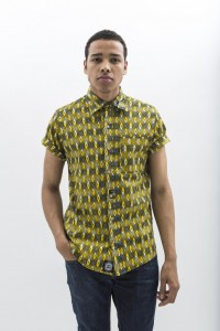 Jambanjali_Jekkah_short-sleeved_african_shirt_Main_1024x1024
