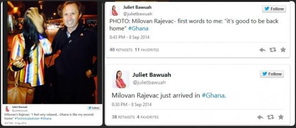 Juliet-bAWUAH