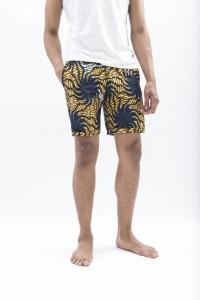 Kanifing_Jekkah_African_Shorts_Main_1024x1024