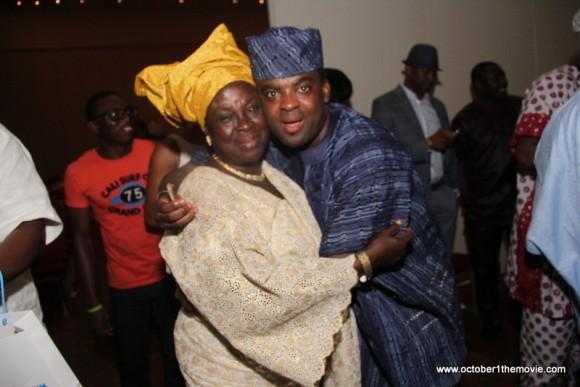 Kunle-Afolayan-and-Mum