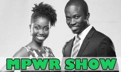 MPWR-SHOW