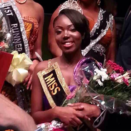 Miss-Ghana-UK-2014-winner-1