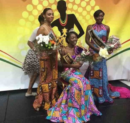 Miss-Ghana-UK-2014-winner-2