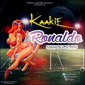 Ronaldo-cover-art-@KaakieGH