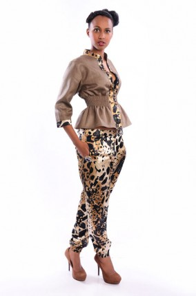 Sara-Karay-Africa-Fashion-Week-New-York-Adiree-1-FashionGHANA.com_
