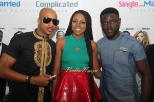 Single-Married-Complicated-August-2014-BN-Events-BN-Movies-TV-BellaNaija.com-010-600x399