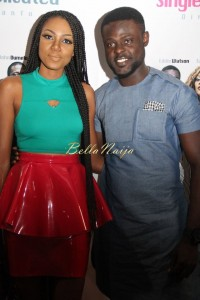 Single-Married-Complicated-August-2014-BN-Events-BN-Movies-TV-BellaNaija.com-011